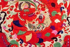 Image result for guizhou textiles