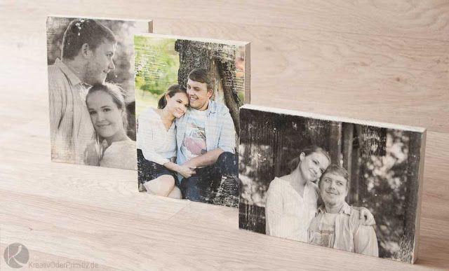 25 einzigartige foto auf holz ideen auf pinterest bild auf holz wood photo transfer und diy. Black Bedroom Furniture Sets. Home Design Ideas