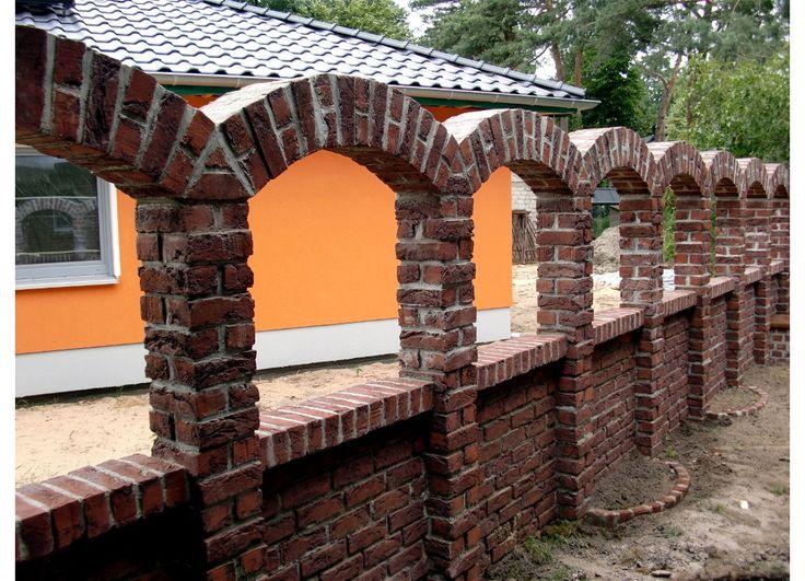 17 best ideas about gartenmauer selber bauen on pinterest gartenzaun selber bauen outdoor. Black Bedroom Furniture Sets. Home Design Ideas