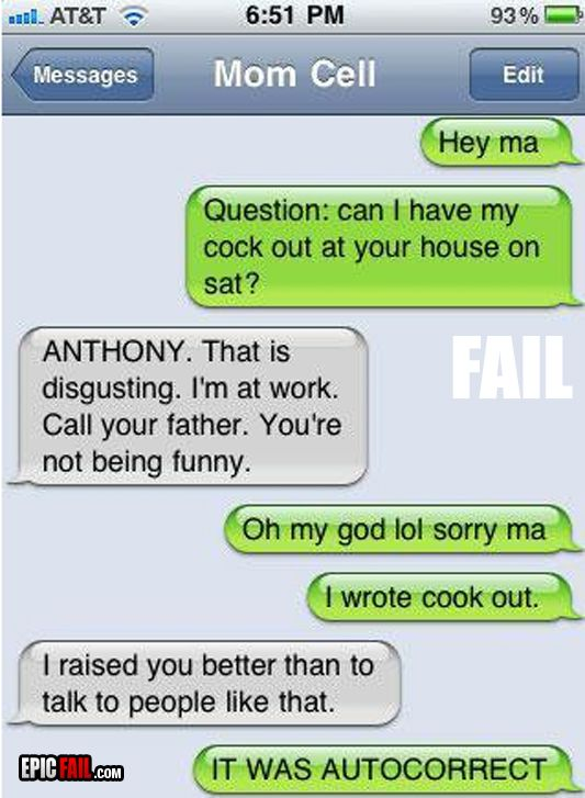 31 Best Funny Texts Images On Pinterest Ha Ha Funny Pics And