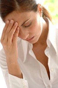 como curar la migraña remedios caseros