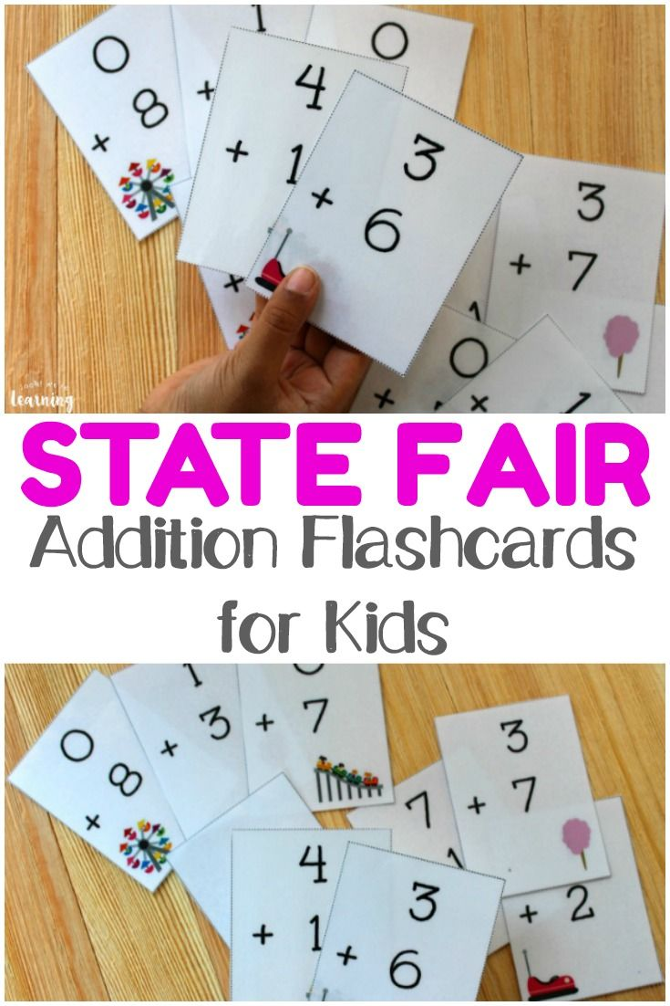 Printable Addition Flashcards For Kids To Practice Math Facts Addition Flashcards Flashcards For Kids Math Flash Cards [ 1102 x 735 Pixel ]