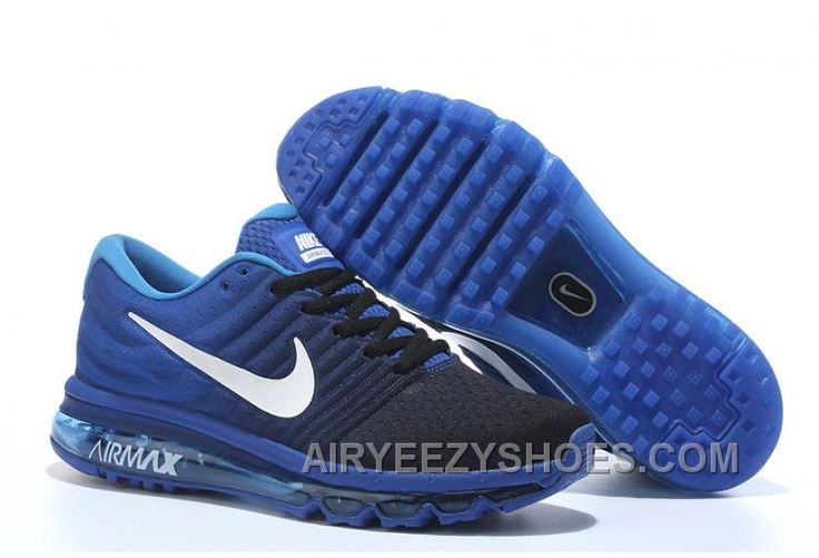 https://www.airyeezyshoes.com/women-nike-air-max-2017-sneakers-203-online-bkg2sdr.html WOMEN NIKE AIR MAX 2017 SNEAKERS 203 ONLINE BKG2SDR Only $63.38 , Free Shipping!