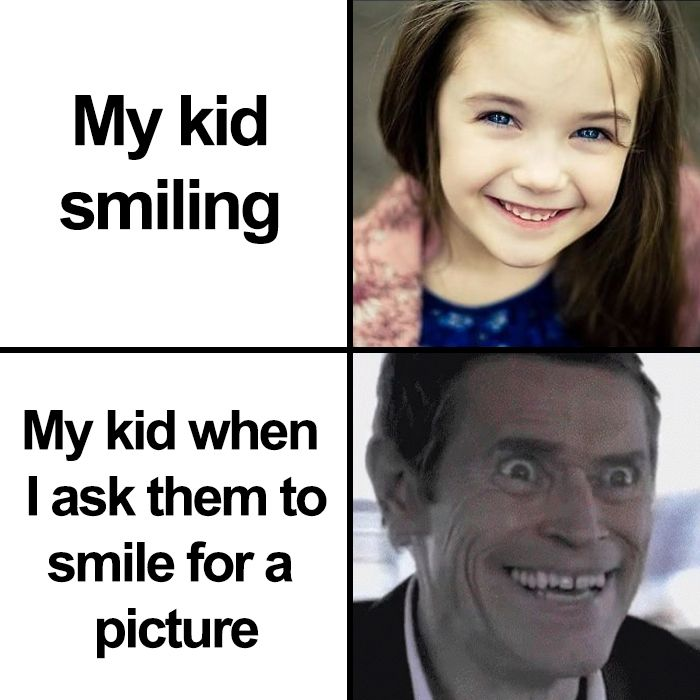 50 Mom Memes That Will Make You Laugh So Hard It Will Wake Up Your Kids Funny Quotes For Kids Funny Mom Memes Mom Humor