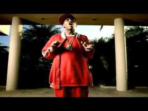 Fabolous feat Lil Mo- Cant Let You Go (HD) - YouTube