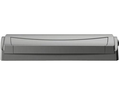 Aquarium-Abdeckung Tetra AquaArt II 20/30 L, schwarz