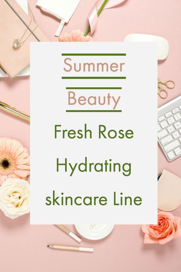 Pin On Skin Care Secrets