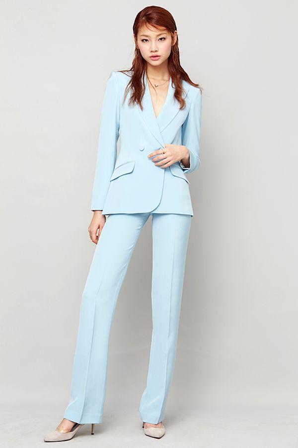 Designer clothing by avouavou 아보아보