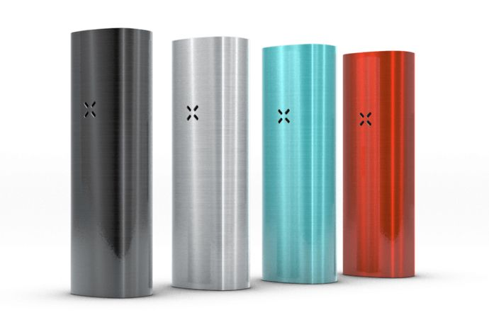 The vapor path of the PAX 3, for the most part, remains unchanged from the PAX 2. Most of the vapor path in the PAX 3 is made of stainless steel, which is a safe and a suitable material for the vapor path. Visit our given link for more details.  #Pax3vaporizer