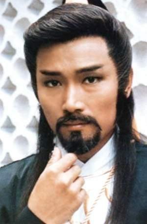 Cast : Michael Miu as Ha Suet Yee