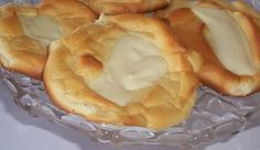 cream cheese danish with oopsie rolls - Low Carb Friends