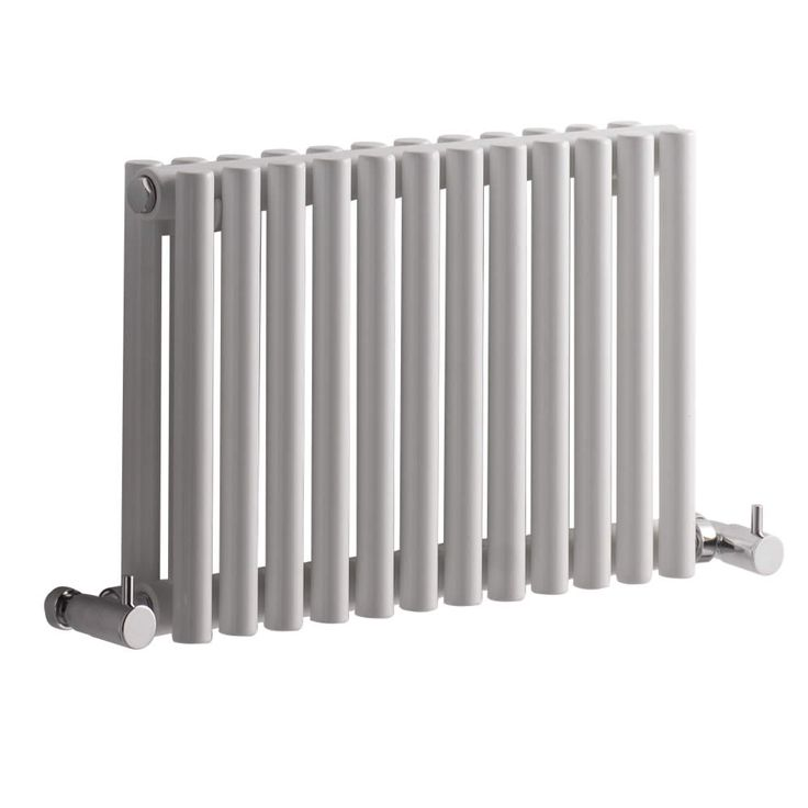 Refresh Design radiator 455mm x 305mm - 303 Watt - Wit                                             - Image 1