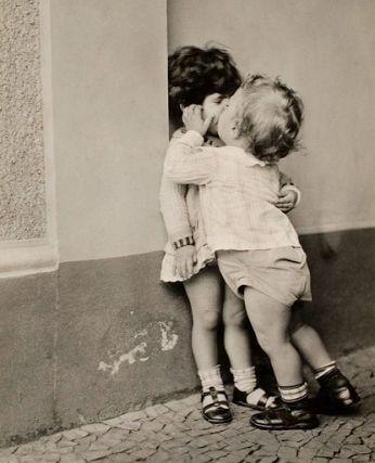 Поцелуи http://www.doctorate.ru/ljubovnye-igry-pocelui/