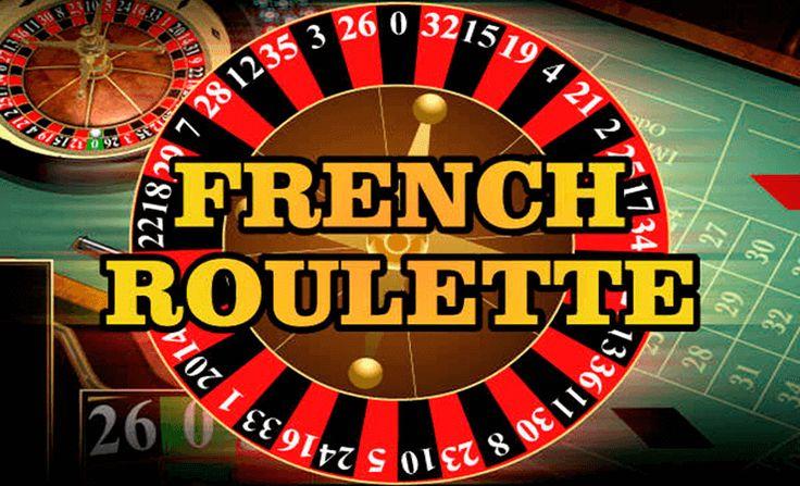 French #Roulette von #Microgaming - Entscheide dich, was dir am besten Spass macht!