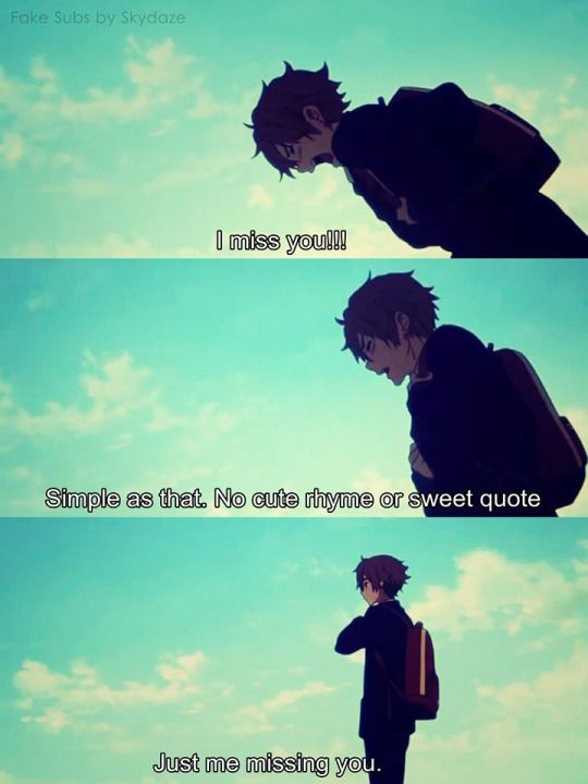 Anime Quotes About Friendship Endearing 107 Best Anime Quotes Images On Pinterest  Manga Quotes Manga