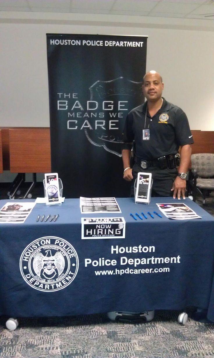 Houston Police on Twitter Houston police, Houston police