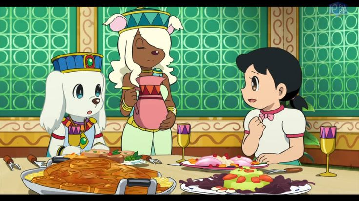 Japanese Dora Cake Recipe: 566 Best Doraemon Everything Images On Pinterest