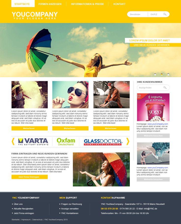 www.dinamia-design.de