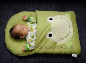 Baby Nap Mats Baby Nap Mats Cool Baby Stuff Baby
