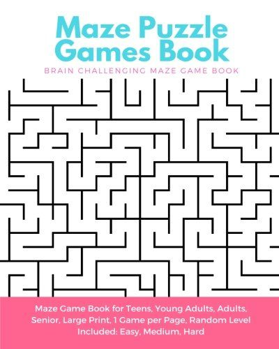 Take Me To Places Fun Maze Games: Travel Activity Book Mobi Download Book. Todos golpe Regent APOQUEL BOTINES remote