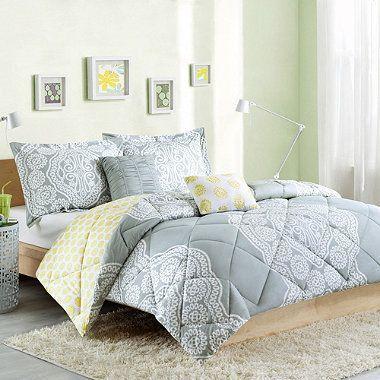 46 Best Images About Cozy Comforters On Pinterest Cotton