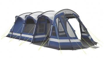 Ein Outwell Zelt der Spitzenklasse.