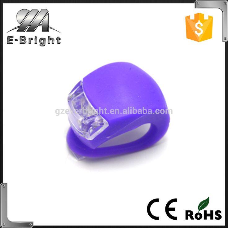 silikon bisiklet bisiklet ışık led parlak su geçirmez bisiklet böceği lambası led ön kuyruk flaş lambası led arka lambalar-resim-Bisiklet Işık-ürün Kimliği:60271671693-turkish.alibaba.com