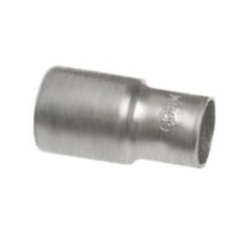Elkhart 32048 Copper Reducer, 1/2