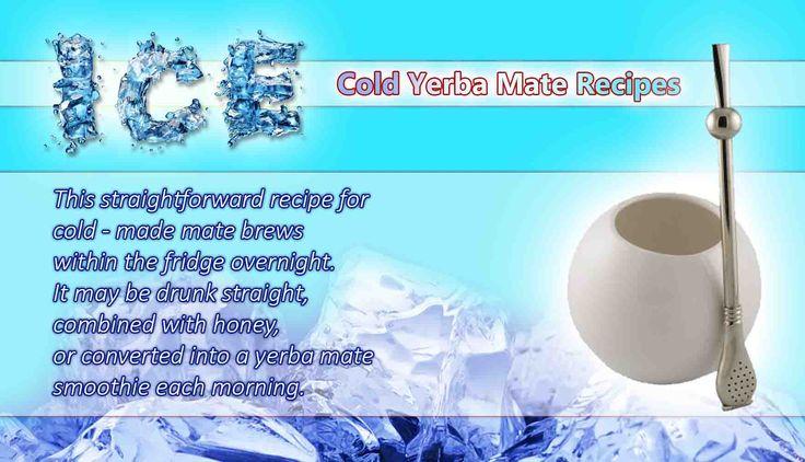 yerba mate recipes,cold mate,cold yerba mate,cold mate recipes,different way drink mate,yerba mate recipe,herba mate,cold mate,drink cold mate,ice cold mate