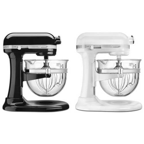 Kitchenaid Mixer Special Offer 26 best small appliances and stand mixers images on pinterest