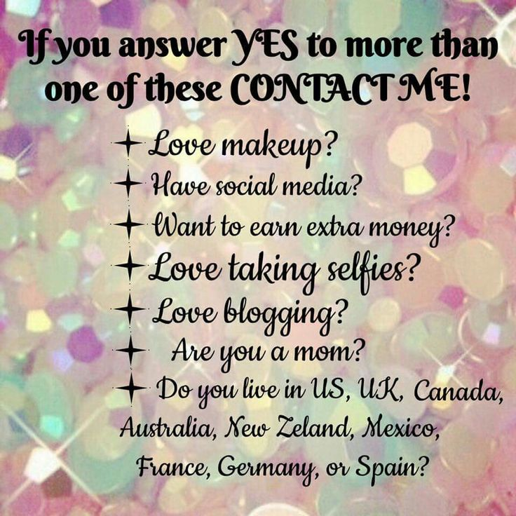Eekkk I'm recruiting! And I'm so excited because it changed my life! Www.facebook.com/emjayslittlepretties