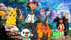 Pokémon GO: Arena-Anleitung und Kampf-Tipps
