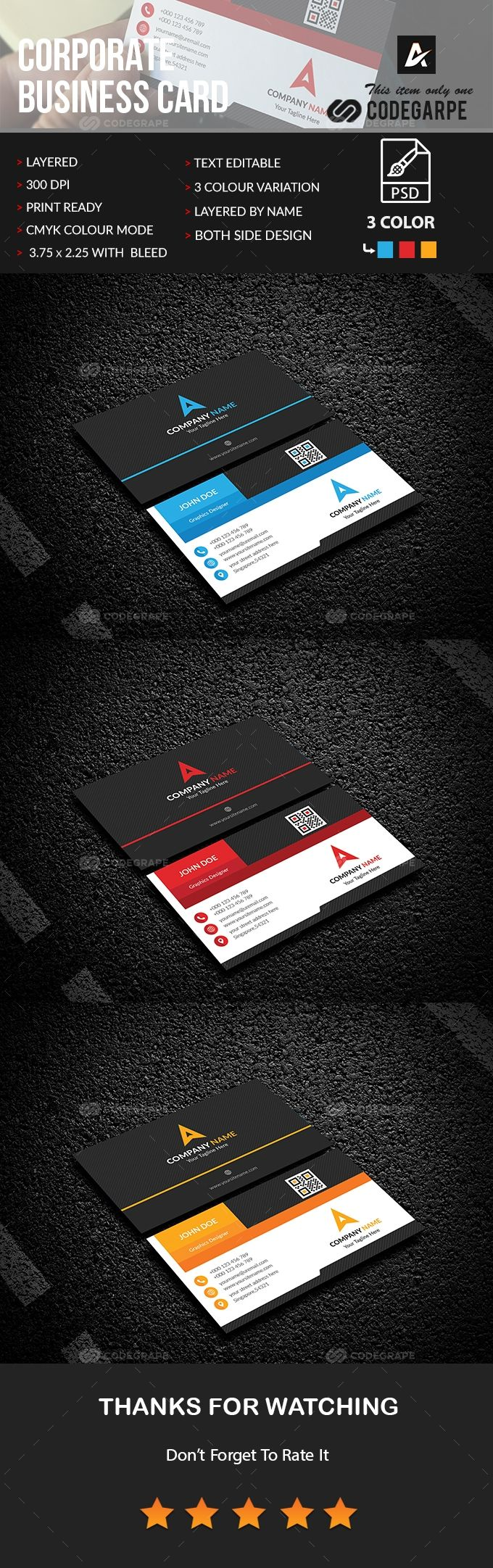 The 25+ best Realtor business cards ideas on Pinterest   Real ...