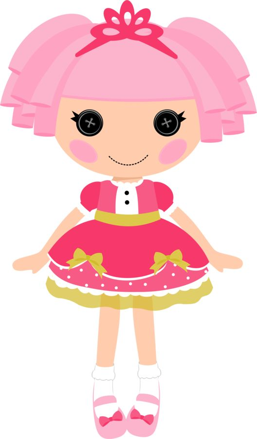 lalaloopsy coloring pages facebook likes - photo#24