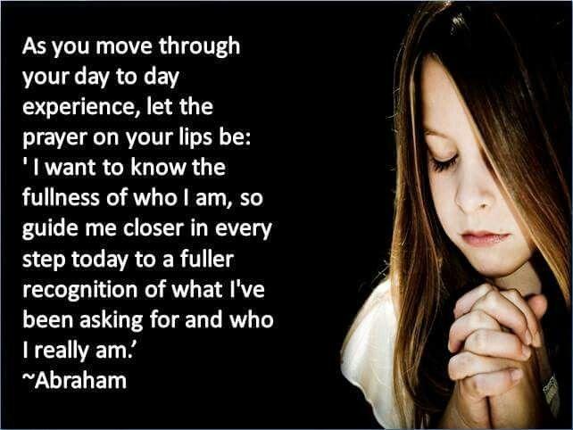 3c7372ec74cc1a7443cb3cc077c1fbaf--prayer-circle-abraham-hicks-quotes.jpg