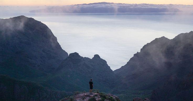 In diesem Artikel erfährst du, was es mit der Einsamkeit wirklich auf sich hat und wie du sie endgültig überwinden kannst!