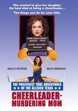 The Positively True Adventures of the Alleged Texas Cheerleader-Murdering Mom [DVD] [1993], 19255019