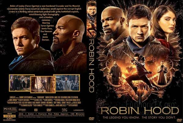 Robin Hood Indir 2018 Turkce Dublaj 1080p Dual Film Film Yonetmeni Insan
