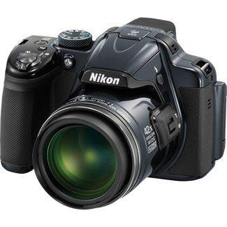 Best 25+ Digital camera online ideas on Pinterest | Digital ...