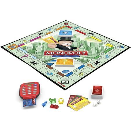 $23 http://www.walmart.com/ip/Monopoly-Electronic-Banking-Game/37388837