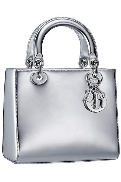 Dior Bag 2013 Fall