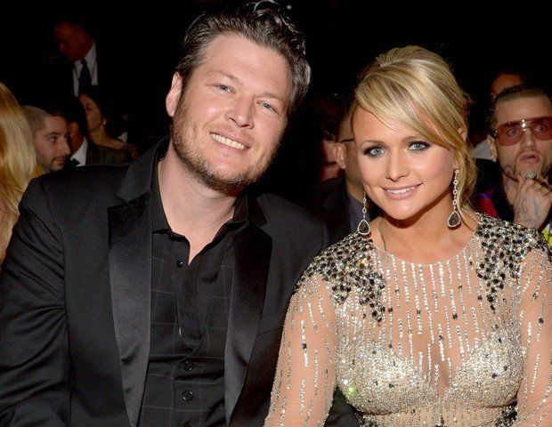 After performing together at the CMT 100 Greatest Duets concert in 2005, love was in the air for Miranda Lambert & Blake Shelton, who was then married to Kanyette Williams. Shelton divorced Williams in 2006; after 4 years of dating, he & Lambert were engaged. The couple married in 2011.