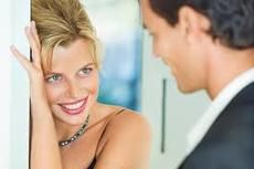 Five Things You Need to Know to Succeed at Love and Dating | Psychology Today