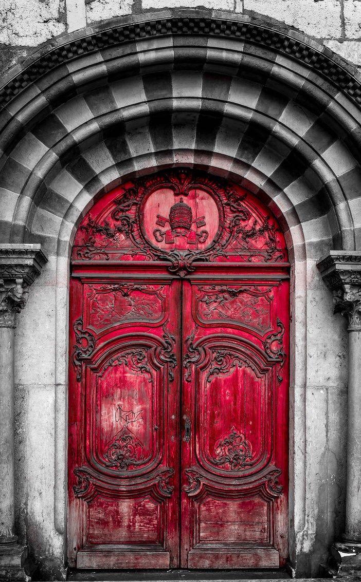 Lyon, Rhône-Alpes, France