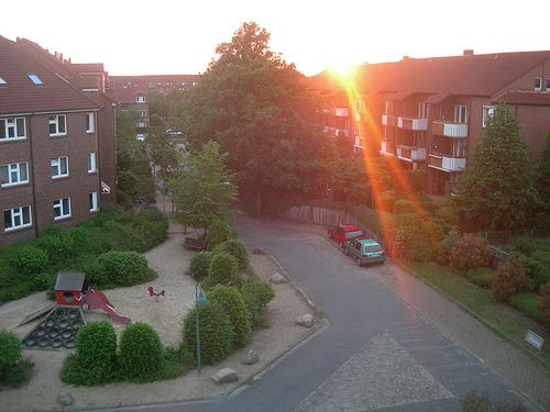 norderstedt germany - Google Search