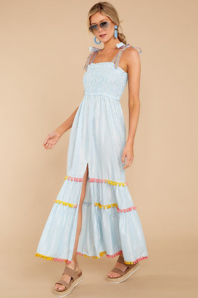 Maxi Dresses For Sale Best Maxi Dress Red Dress Boutique Page 2 Bright Outfits Shop Red Dress Light Blue Dresses