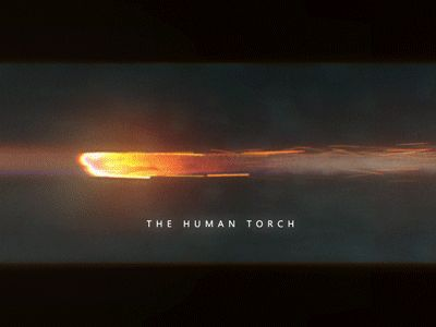 Humantorch
