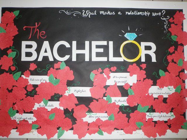 sex bulletin boards for massachusetts
