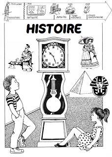pages de garde, élève, cahier du jour, CP, CE1, CE2, CM1, CM2, freebies, teacher, teaching