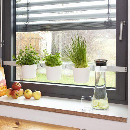 Die besten 25+ Küche deko online kaufen Ideen auf Pinterest ...